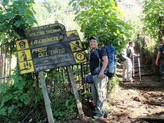 mexico-tapachula-en-ruta-volcan-tacana-438.jpg