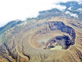 mexico-tapachula-volcan-de-tacana-435.jpg