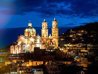 mexico-taxco-iglesia-de-santa-prisca-604.jpg