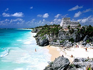 mexico-tulum-playa-401.jpg