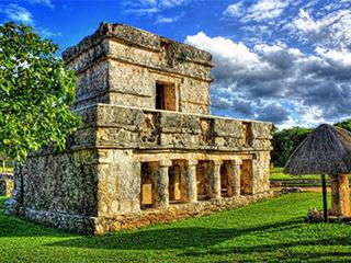 mexico-tulum-ruinas-400.jpg