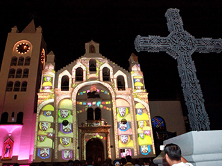 mexico-tuxtla-gtz-catedral-san-marcos-447.jpg
