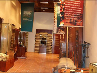 mexico-tuxtla-gtz-museo-del-cafe-451.jpg