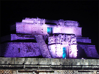 Vuelos a Cancún desde Guadalajara México