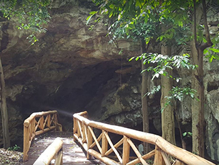 mexico-yucatan-acceso-santa-barbara-551.jpg