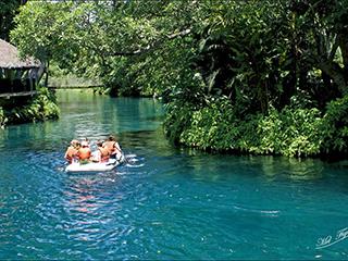 mexico-yucatan-celestun-347.jpg