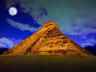 mexico-yucatan-chichen-itza-156.jpg