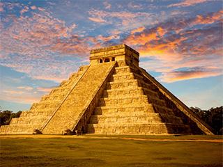 mexico-yucatan-chichen-itza-48.jpg