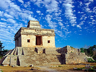 mexico-yucatan-dzibilchaltun-556.jpg
