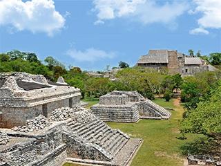 mexico-yucatan-ek-balam-159.jpg