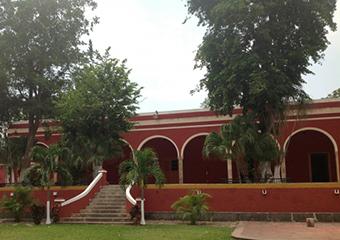 mexico-yucatan-hacienda-tahdzibichen-552.jpg