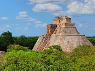 mexico-yucatan-uxmal-363.jpg