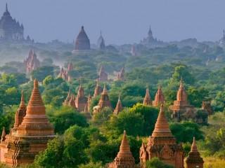 myanmar-bagan-bagan-544.jpg