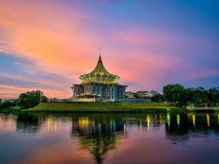 Tours a Tailandia Todo Incluido 2019