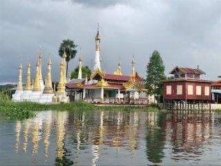 myanmar-lago-inle-templos-de-lago-inle-1079.jpg