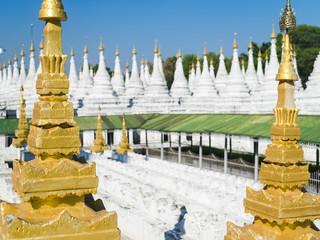 myanmar-mandalay-mandalay-665.jpg