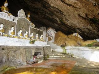 myanmar-yangon-budistas-666.jpg