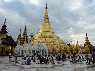 myanmar-yangon-pagoda-668.jpg