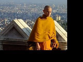 Viajes a Tibet Todo Incluido desde México 2017
