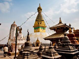 nepal-kathmandu-swayambhunath-644.jpg