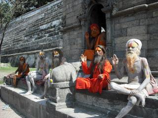 nepal-kathmandu-templo-710.jpg