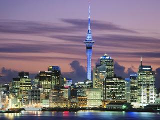 nueva-zelanda-auckland-sky-tower-698.jpg