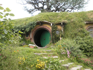 nueva-zelanda-matamata-hobbiton-695.jpg