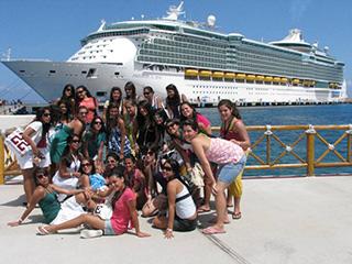 orlando-caribe-crucero-630.jpg