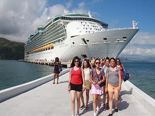 orlando-fort-lauderldale-crucero-por-el-caribe-615.jpg