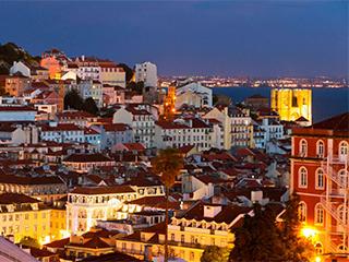 paquetes de viajes a Madrid desde Medellín