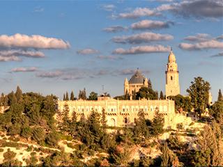 israel-jerusalem-abadia-da-dormicao-410.jpg