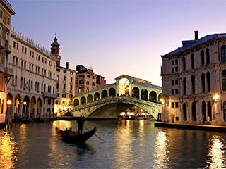 italia-venecia-venecia-179.jpg