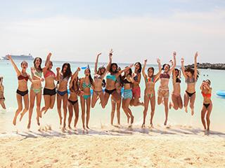 mexico-cancun-playa-de-cancun-632.jpg