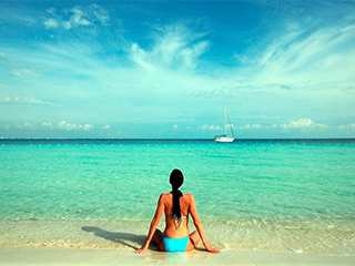 mexico-cancun-playas-61.jpg