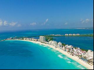 mexico-cancun-zona-hotelera-595.jpg