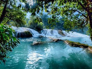 mexico-chiapas-agua-azul-92.jpg
