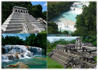 mexico-chiapas-agua-azul-y-palenque-452.jpg