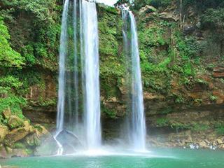 mexico-chiapas-cascada-de-misol-ha-453.jpg