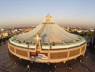 mexico-ciudad-de-mexico-basilica-de-guadalupe-596.jpg