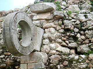 mexico-yucatan-uxmal-360.jpg