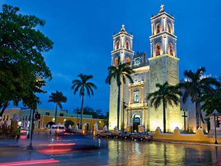 mexico-yucatan-valladolid-365.jpg