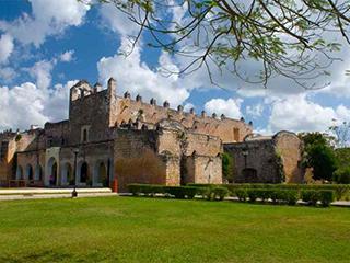 mexico-yucatan-valladolid-371.jpg