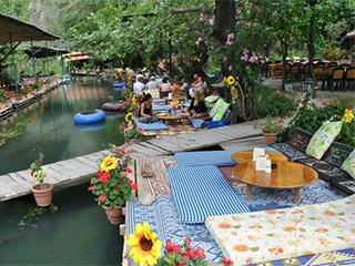 turquia-fethiye-saklkent-paradise-park-restaurant-608.jpg