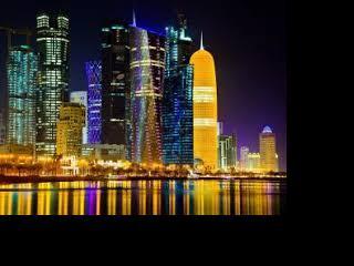 qatar-doha-ciudad-741.jpg