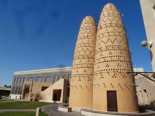 qatar-doha-katara-village-715.jpg