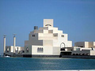 qatar-doha-museo-de-arte-islamico-742.jpg