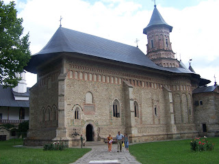 rumania-neamt-monasterio-de-neamt-754.jpg