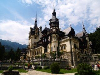 rumania-sinaia-castillo-de-peles-756.jpg