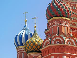 rusia-moscu-catedral-san-basilio-864.jpg
