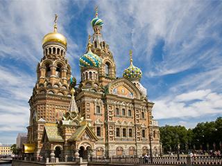 rusia-san-petersburgo-la-iglesia-del-salvador-531.jpg